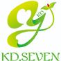 KD.SEVEN